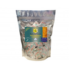 Bee Propolis lozenges - Extra Strength 1kg