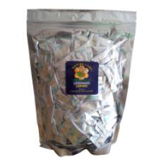 Bee propolis lozenges - Lemon Family Pack (500 grams)