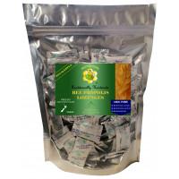 Bee Propolis Lozenges - Original Eucalyptus Mega pack (1 kilogram)