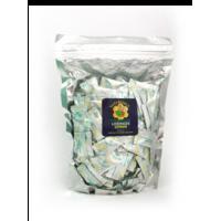 Bee Propolis Lozenges - Lemon Medium Pack (250 grams)