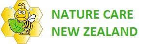 NATURE CARE NEW ZEALAND CO. LIMITED