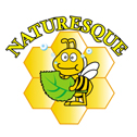 Naturesque Trade Mark